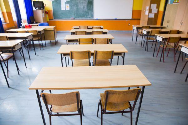 Κρήτη: Η απρόσμενη εξέλιξη ενός περιστατικού bullying | imommy.gr