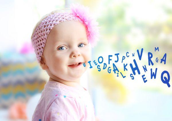 Πώς το παιχνίδι βοηθά την ομιλία του μωρού | imommy.gr