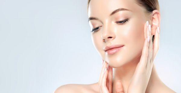 Θέλετε λαμπερό δέρμα; Σας έχουμε την κατάλληλη μάσκα προσώπου! | imommy.gr