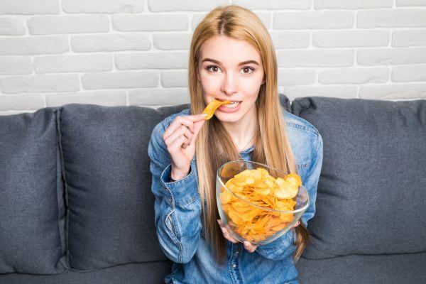 Το μυστικό για να μη χαλάτε τη δίαιτά σας | imommy.gr