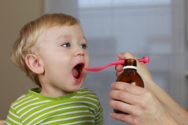 Ό,τι πρέπει να ξέρετε για τον πυρετό του μωρού | imommy.gr