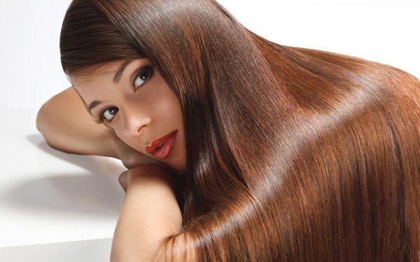 Πώς θα αποκτήσετε τα απαλά μαλλιά που ονειρεύεστε | imommy.gr
