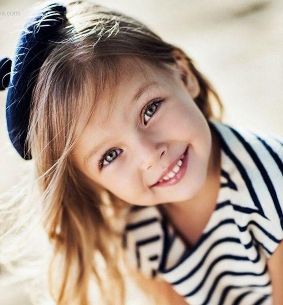 Η κακή αυτοεικόνα του παιδιού ξεκινά πλέον στα 3 | imommy.gr