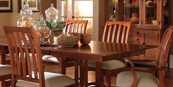 Κάντε το ξύλινο έπιπλο σας να μοιάζει με καινούργιο! | imommy.gr