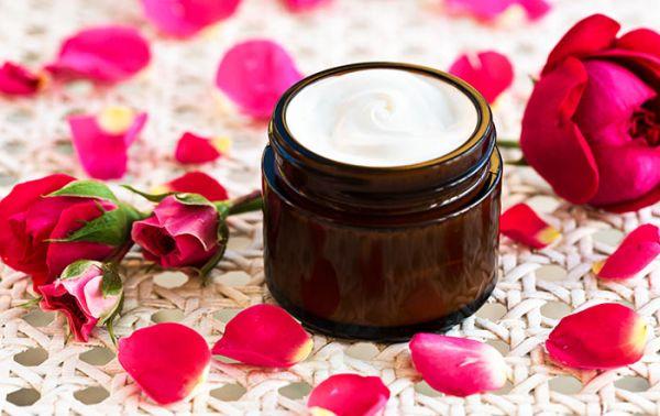 Φτιάξτε μόνη σας κρέμα νυχτός και ενυδατώστε το δέρμα σας | imommy.gr