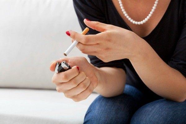 Μυρίζει ο χώρος σας τσιγάρο; | imommy.gr