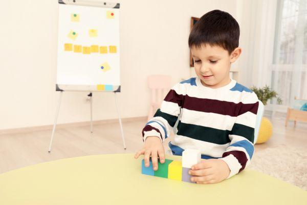 Όταν το παιδί μαθαίνει μέσα από την πράξη | imommy.gr