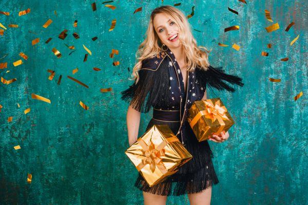 Πώς θα χάσετε εύκολα τα κιλά των γιορτών | imommy.gr
