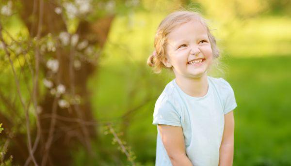 Πώς να διαχειριστείτε μικροατυχήματα των δοντιών του παιδιού | imommy.gr