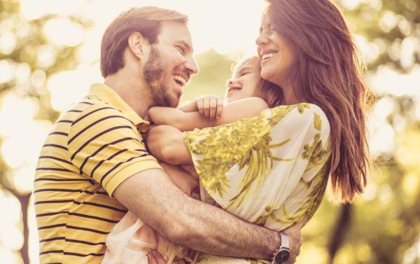 Γιατί οι γονείς πρέπει να υποστηρίζονται μεταξύ τους | imommy.gr