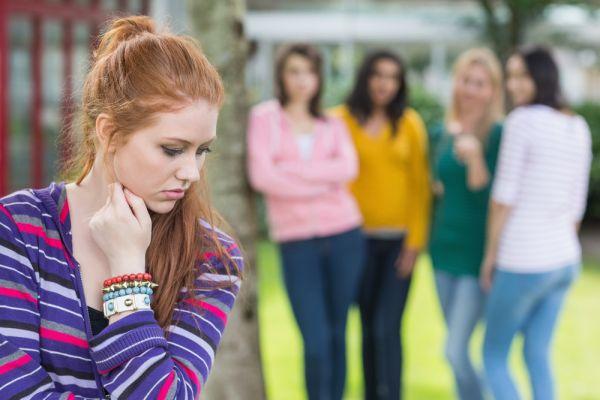 Η πίεση και επιρροή των συνομηλίκων στους εφήβους | imommy.gr