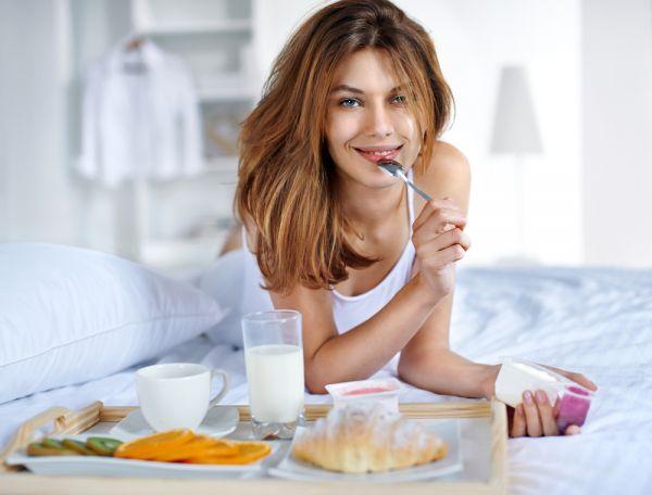 Η ιδανική τροφή για όσους κάνουν δίαιτα | imommy.gr