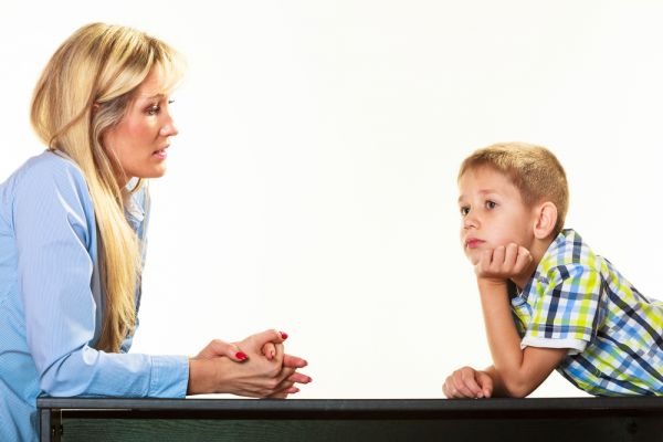 Πώς να μιλήσετε στα παιδιά για το θάνατο | imommy.gr