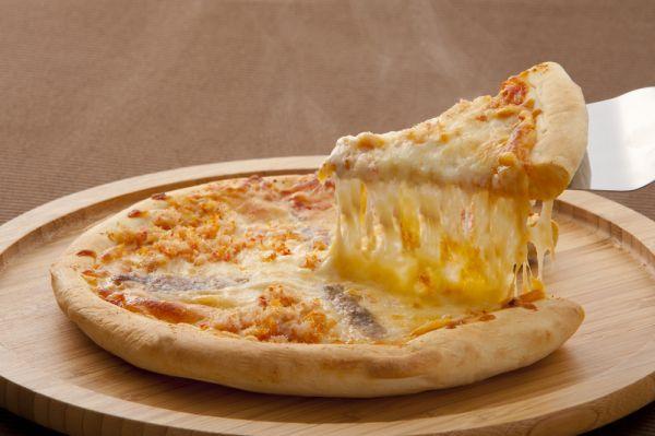 Γρήγορη Κυριακάτικη πίτσα για τα παιδιά | imommy.gr