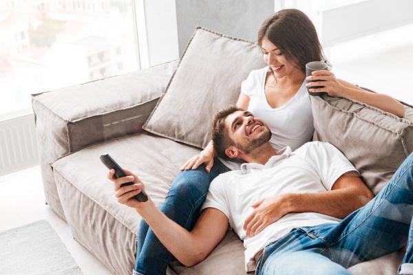Το σεξ των νέων γονιών | imommy.gr