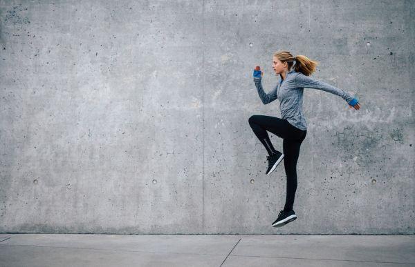 Πέντε λάθη που καταστρέφουν τη γυμναστική σας | imommy.gr
