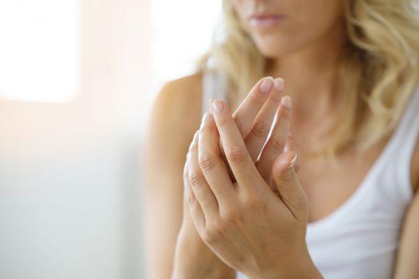 Το μυστικό για απαλά και νεανικά χέρια | imommy.gr