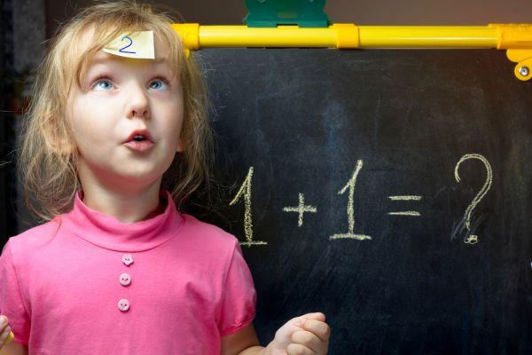Όταν το παιδί «κλέβει» στα παιχνίδια και το σχολείο | imommy.gr