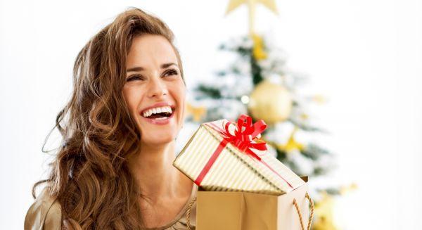 Αναζωογονήστε την επιδερμίδα σας πριν τις γιορτές | imommy.gr