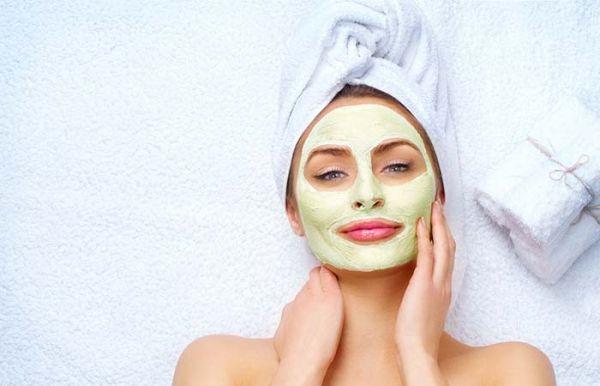 DIY: Μάσκες προσώπου με γιαούρτι για κάθε ανάγκη του δέρματός σας | imommy.gr