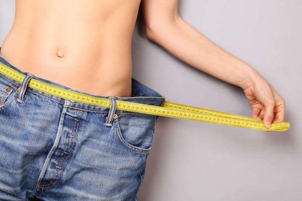 Οι παράγοντες που επηρεάζουν το βάρος σας | imommy.gr