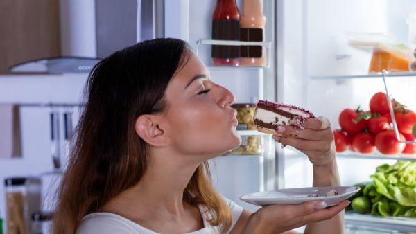 Πώς θα καταφέρετε να αποτοξινωθείτε από τη ζάχαρη | imommy.gr