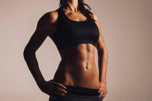Οι επτά καλύτερες ασκήσεις για να αποκτήσετε επίπεδο στομάχι | imommy.gr