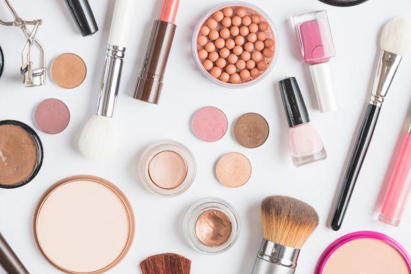 Vegan προϊόντα μακιγιάζ: Η νέα μόδα στον χώρο ομορφιάς | imommy.gr