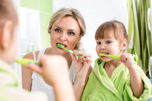 Πώς βοηθούν οι ρουτίνες όλη την οικογένεια | imommy.gr