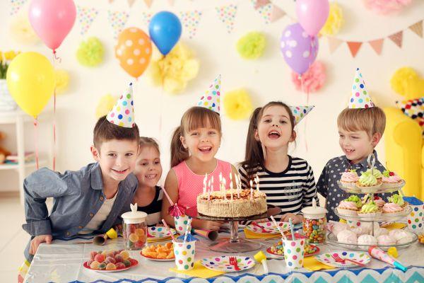 Ιδέες για το πάρτι του παιδιού σας | imommy.gr