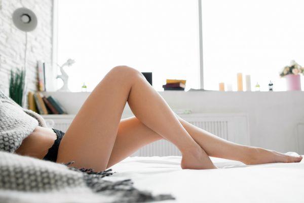 Πέντε ασκήσεις για καλλίγραμμα πόδια | imommy.gr