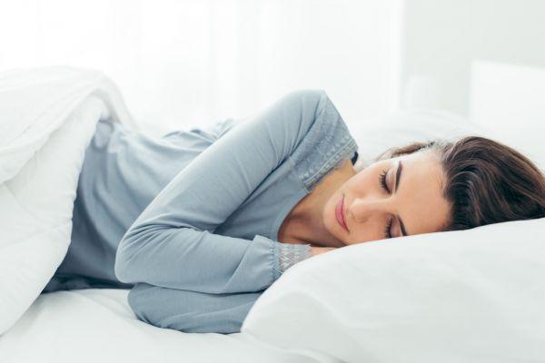 Πώς θα κοιμηθούμε πιο ποιοτικά τους χειμερινούς μήνες | imommy.gr