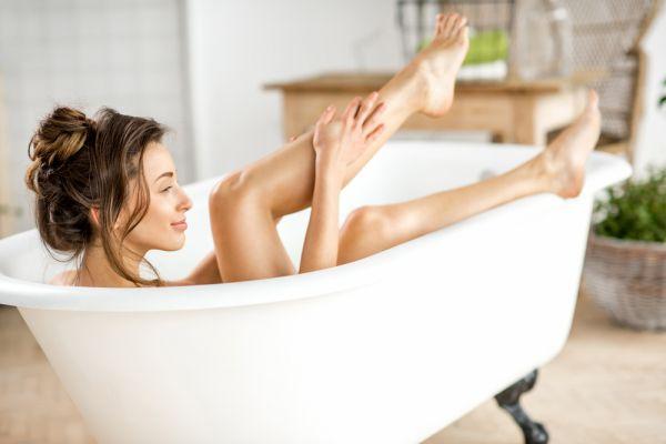 Επτά tips για να απαλλαγείτε από το ξηρό δέρμα | imommy.gr