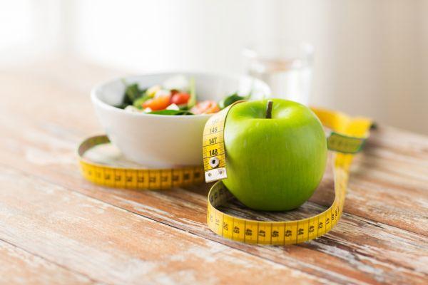 Τα πέντε λάθη που κάνετε στη δίαιτα | imommy.gr