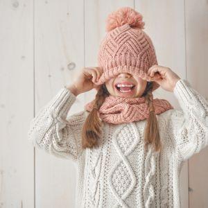 Τα απαραίτητα αξεσουάρ του παιδιού στο κρύο