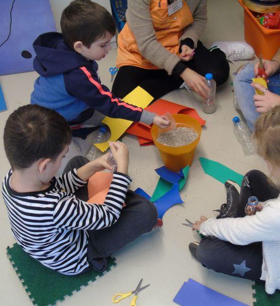 Εκπαιδευτικά προγράμματα στο Παιδικό Μουσείο της Αθήνας | imommy.gr