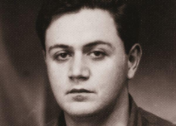 Τρία σπουδαία έργα του Μάνου Χατζιδάκι στην Εναλλακτική Σκηνή Εθνικής Λυρικής Σκηνής | imommy.gr