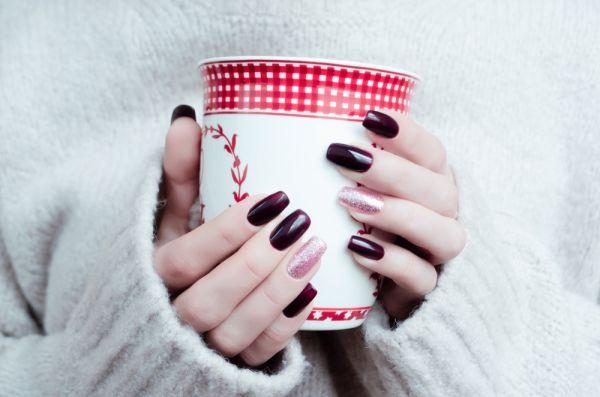 Βάψτε τα νύχια σας σαν επαγγελματίας | imommy.gr
