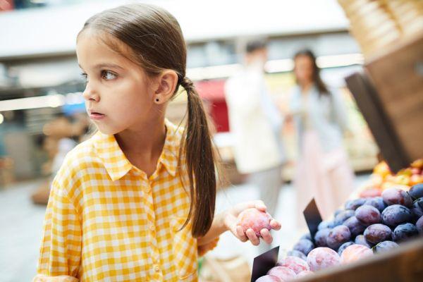 Τι κάνουμε όταν το παιδί κλέβει; | imommy.gr