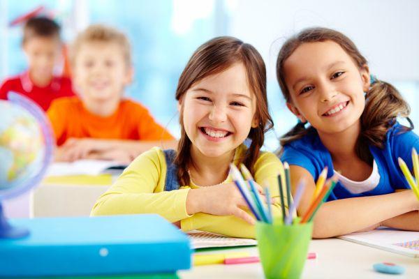 Οι οδηγίες του Υπουργείου Παιδείας στα σχολεία για τη γρίπη | imommy.gr