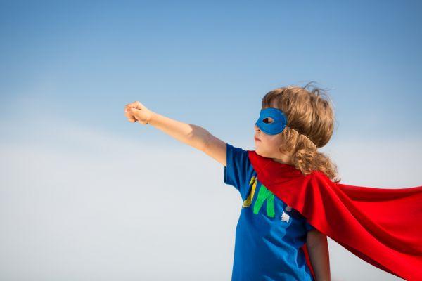 Τέσσερις τρόποι να κάνετε το παιδί πιο δραστήριο | imommy.gr