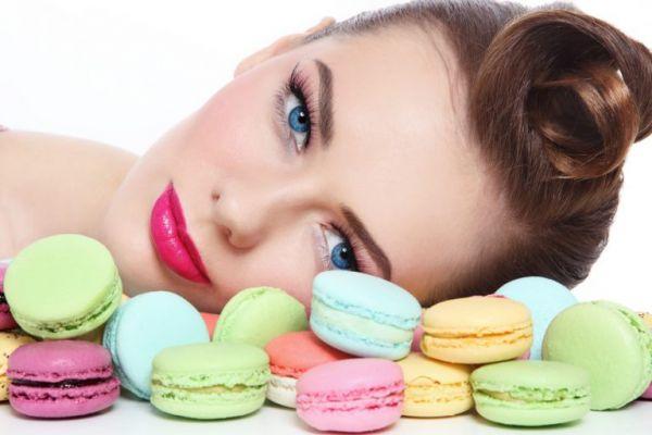 Η καλύτερη ώρα να φάτε γλυκό χωρίς να παχύνετε | imommy.gr