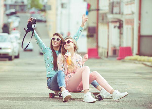Οι τοξικές φιλίες της εφηβείας | imommy.gr
