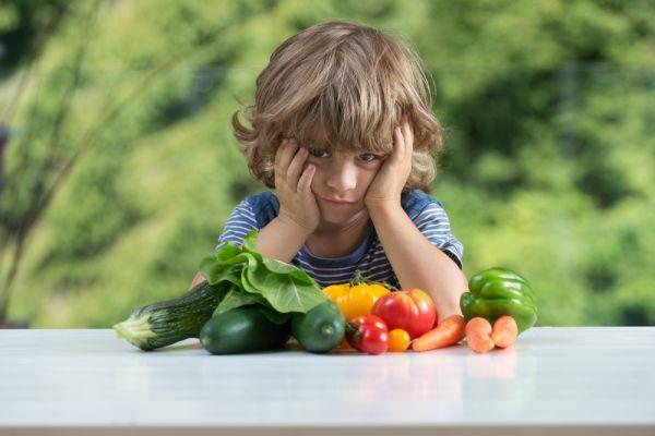 Η αναιμία στα παιδιά | imommy.gr