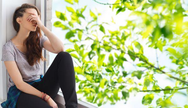 Οι νέοι άνθρωποι κινδυνεύουν από κατάθλιψη λόγω της τελειομανίας | imommy.gr