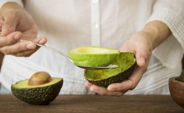 Τριήμερη δίαιτα με πρωταγωνιστή το αβοκάντο | imommy.gr