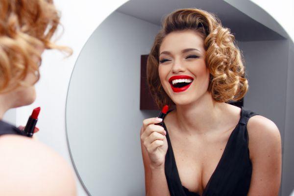 Το πιο εντυπωσιακό μακιγιάζ για τη βραδινή σας έξοδο | imommy.gr