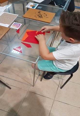 Μάθετε στα παιδιά σας αρχαία ελληνικά παιχνίδια στρατηγικής | imommy.gr