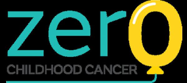 Το ΚΑΡΚΙΝΑΚΙ συμμετέχει στην καμπάνια του Childhood Cancer International | imommy.gr