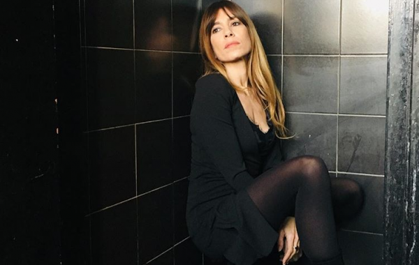 Μυρτώ Αλικάκη: Τι δήλωσε για τα παιδιά της και το διαζύγιο με τον Λαγούτη | imommy.gr